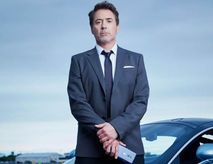 OnePlus 7 Pro pazarlaması Robert Downey Jr.'a emanet