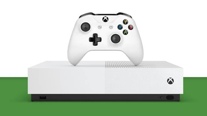 Xbox One Mayıs güncellemesi ile oyuncuların PC mi yoksa konsol mu kullandığı artık gösteriliyor