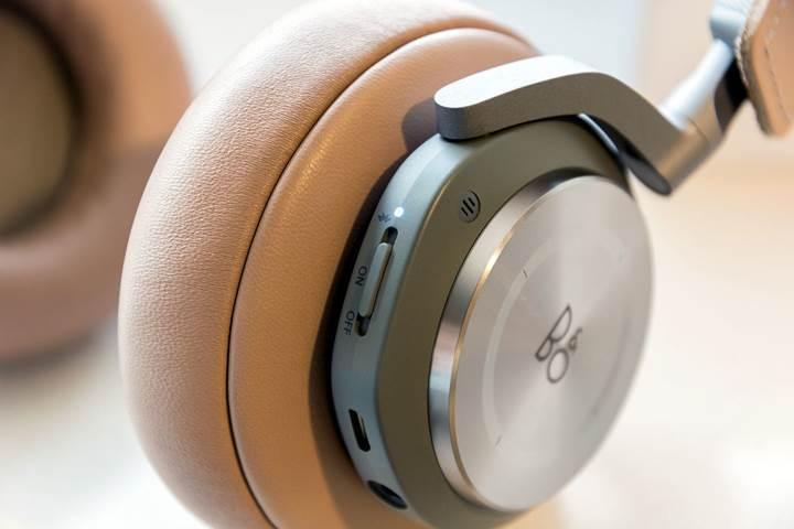 Bang & Olufsen, H9 model kulaklıklarını Google Asistan desteği ile güncelledi