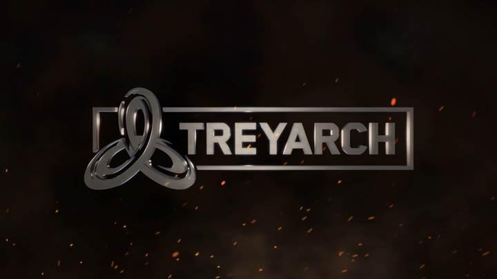 Call of Duty: Black Ops 5 bir sene erken gelecek söylentisi