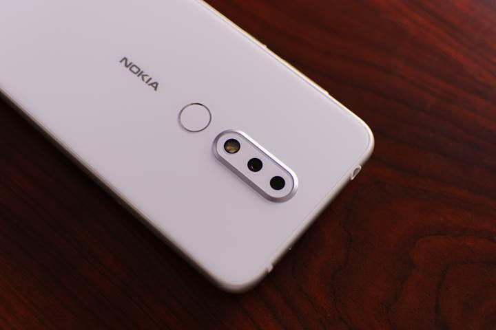Nokia güncelleme desteği kullanıcıları etkileyecek