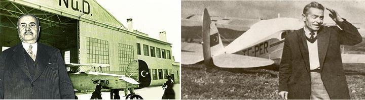 Selçuk Bayraktar: Türkiye, Dünyanın ilk 3 uzay gücünden biri olabilirdi