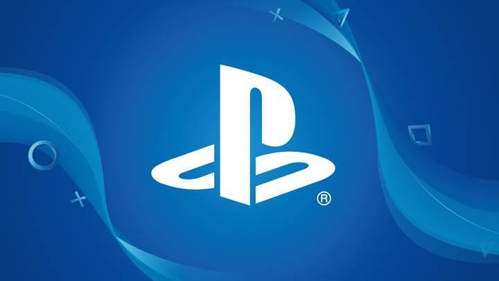 PlayStation oyunları film ve dizi oluyor