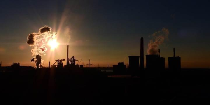 Yeni yasa öncesi, ABD Çevre Koruma Kurumu'ndan hava kirliliği tespit yöntemine ayar