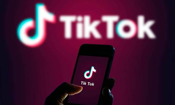 TikTok'un sahibi ByteDance, Spotify'a rakip olmaya hazırlanıyor