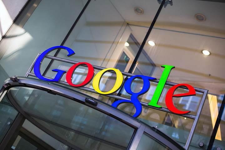 Google'ın yeni geliştirdiği Bluetooth destekli bir cihaz FCC'de listelendi