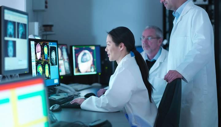 Google AI akciğer kanserini doktorlardan daha iyi teşhis ediyor