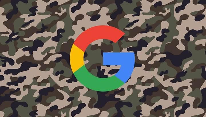 Google, 14 yıldır bazı şifreleri düz metin olarak sakladığını itiraf etti
