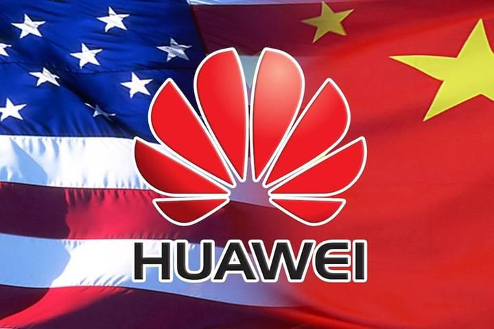 Huawei, Android ve Windows işletim sistemlerinin alternatifini piyasaya sürüyor