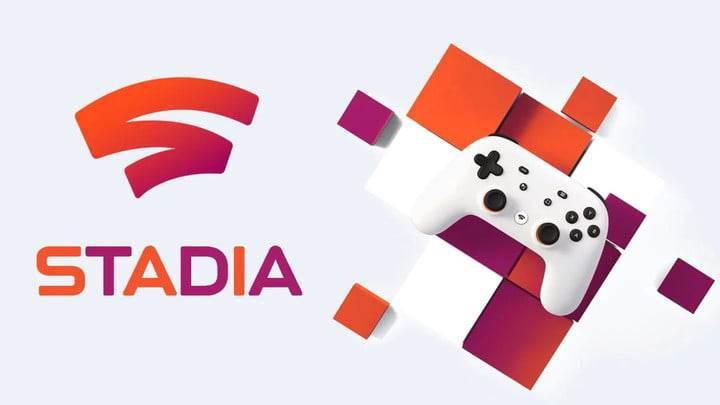 Google Stadia'nın fiyatlandırması, oyun seçenekleri ve lansman tarihi bu yaz açıklanacak