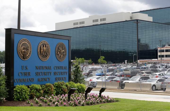 NSA'nın hack yazılımı bilgisayar korsanlarının eline geçti