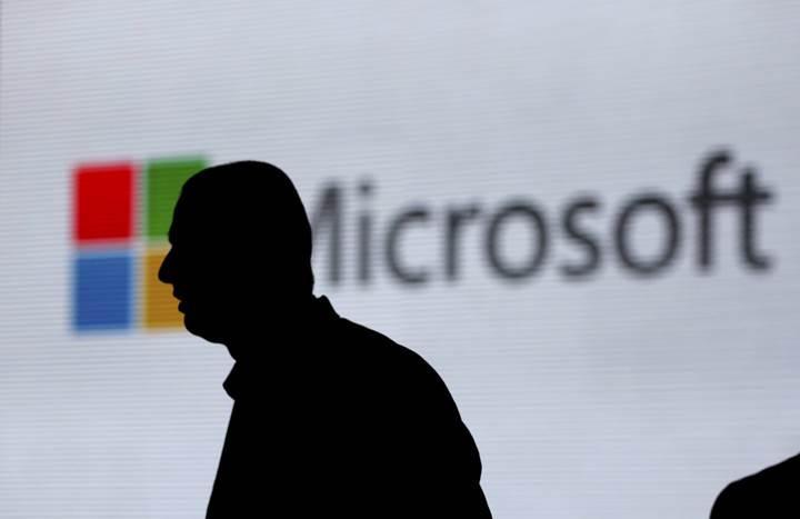 Microsoft'un yeni yapay zekası, metni konuşmaya başarılı bir şekilde aktarıyor