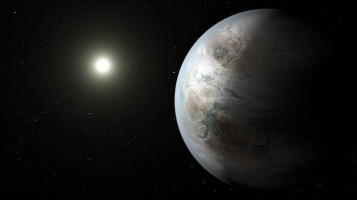 Dünya boyutlarında 18 yeni gezegen keşfedildi: Birisi çok 'enteresan'