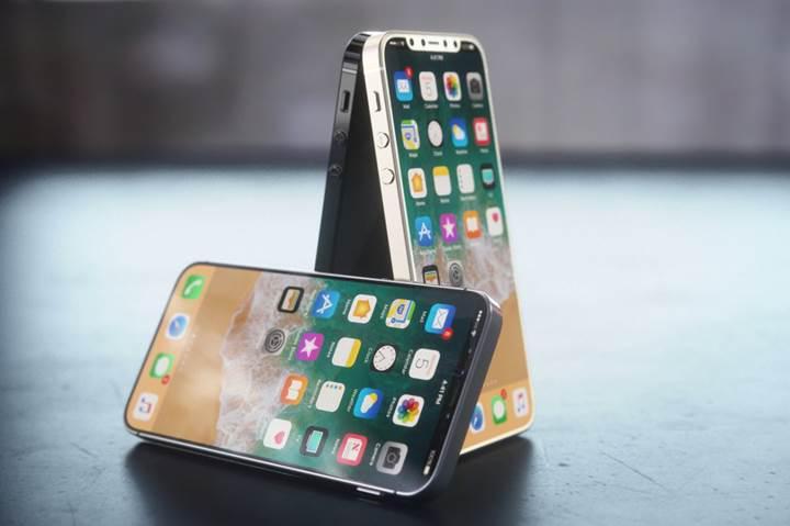 Apple gelecek yıl iPhone SE 2'yi piyasaya sürmeyi planlıyor