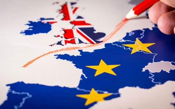 Brexit, İngiltere'de teknoloji sektörünü etkileyebilir