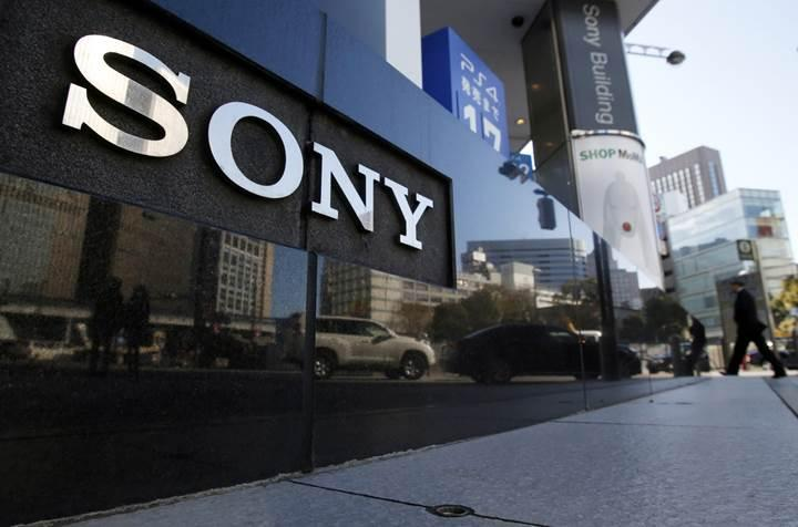 Sony, 100 km. menzili olan IoT çip üretti
