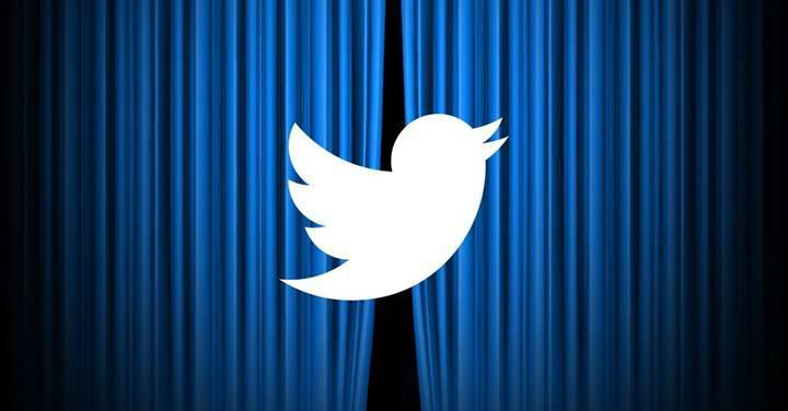 Twitter canlı yayınlarına artık konuk alınabilecek