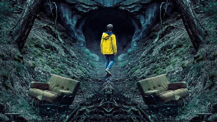 Dark 2. Sezon fragmanı yayınlandı, final sezonu duyuruldu
