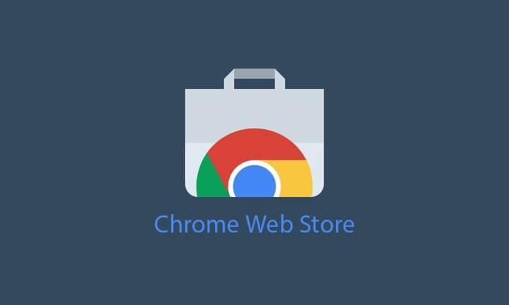 Google, Chrome eklentilerini daha güvenli bir hale getirecek