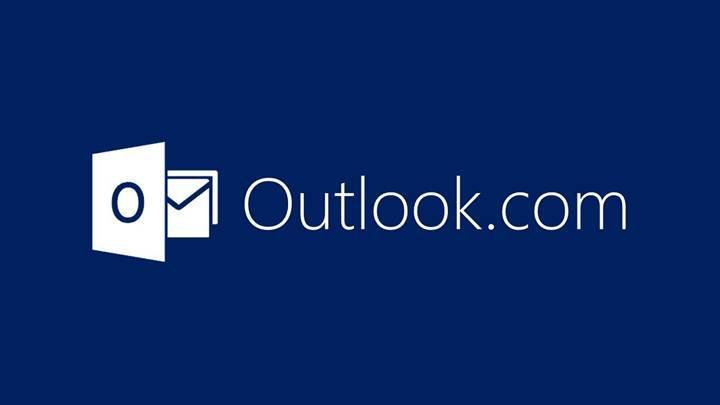 Outlook.com'a yerleşik çeviri desteği geldi