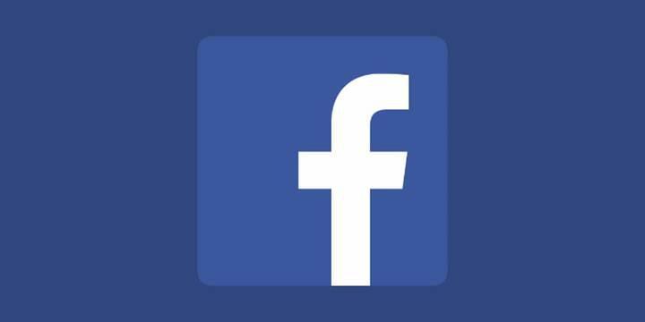 Facebook'tan garip savunma: Kullanıcıların gizlilik beklentisi yok