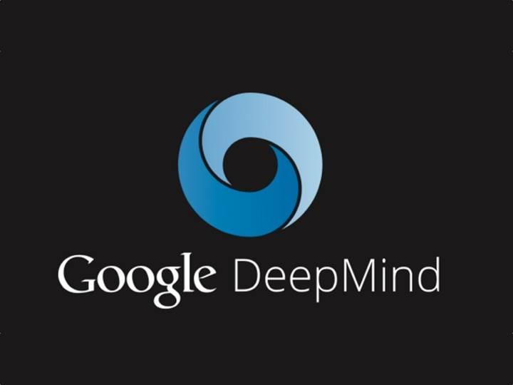 Google'ın DeepMind adlı yapay zekâsı, Quake III Arena'da rakip tanımadı