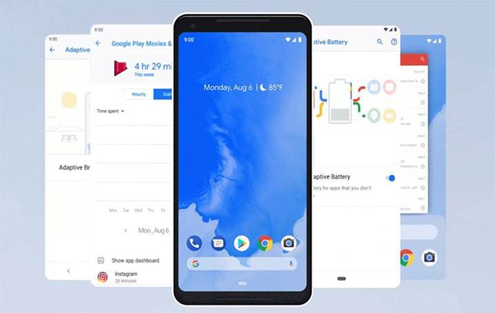 Nokia, yapay zeka ile telefonların kişiselleşmesini hedefliyor