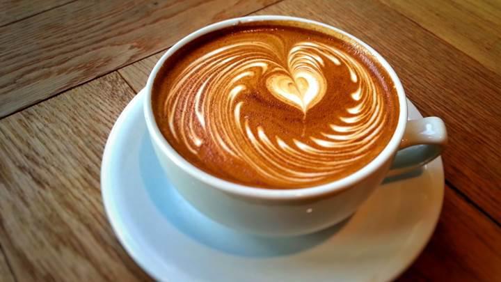 Araştırmalara göre kahve tüketimi ile akciğer kanseri arasında ilişki olabilir