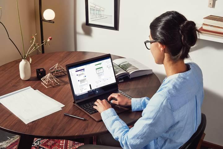Microsoft'un yeni yapay zekası ile müşteri hizmetleri botu oluşturulabiliyor