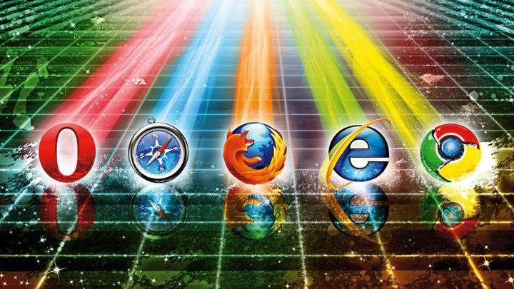 Google Chrome, rakipleriyle arasındaki farkı açıyor