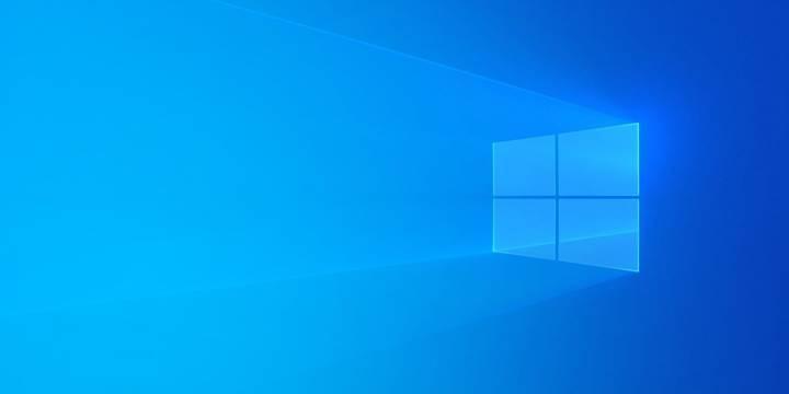 Windows 10'a oyuncular için