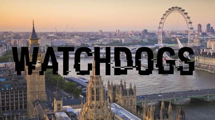 Watch Dogs Legion, yeni oyun mekaniği ile çok iddialı geliyor