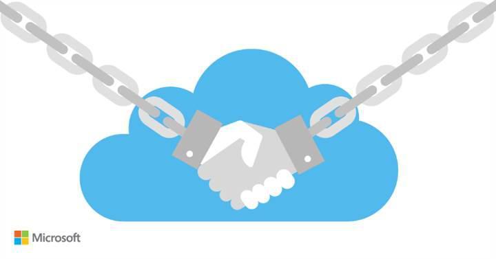 Microsoft'tan Ethereum akıllı sözleşmelerini doğrulayacak araç