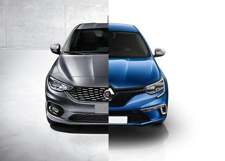 Fiat Chrysler, Renault ile birleşme teklifini geri çekti