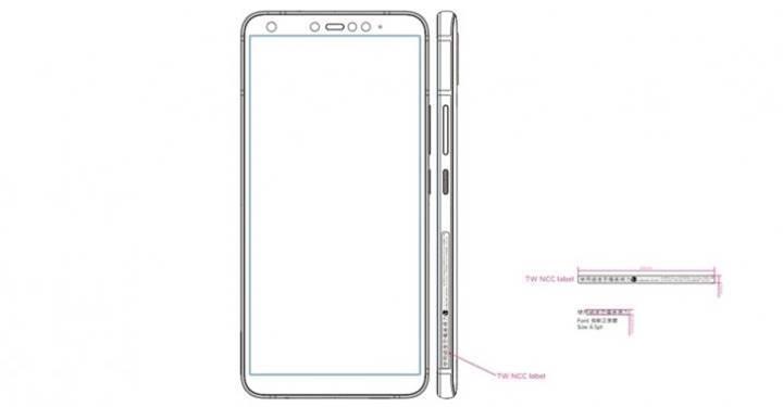 HTC, 11 Haziran tarihinde yeni bir telefon tanıtacak
