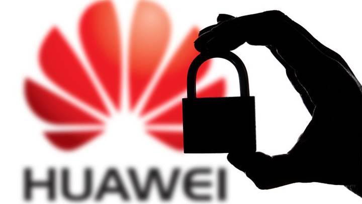 Facebook, Huawei ile olan iş ortaklığını sonlandırdı