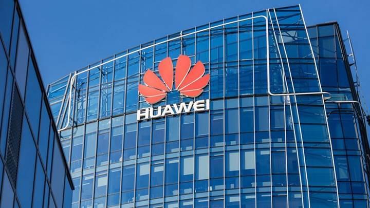 Google, Android işletim sistemini hacker'lara karşı koruması konusunda Huawei'yi uyardı