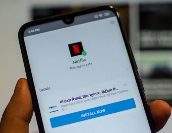 Xiaomi, MIUI arayüzündeki reklamları azaltacağını açıkladı
