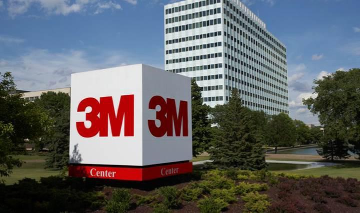 ABD'li şirketler, Avrupalı iş ortaklarından Huawei'yi boykot etmesini istiyor