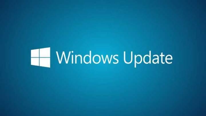 Microsoft, 88 açığı kapattığı Windows güvenlik güncellemesini yayınladı