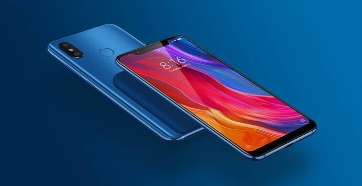 11 Xiaomi telefon için Android Q müjdesi verildi