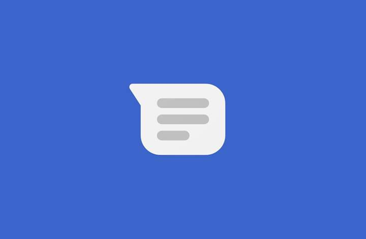Google Mesajlar uygulaması, artık cevaplamayı unuttuğunuz mesajları hatırlatacak