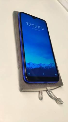 LG W10'un canlı görüntüsü sızdı