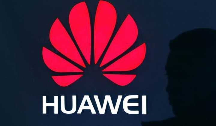 Huawei, telefonların kilit ekranında yayınlanan reklamlarla ilgili açıklama yaptı