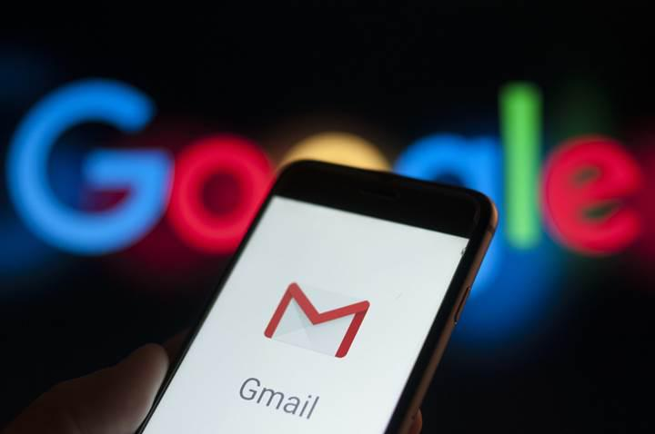 Gmail'de gizli e-posta nasıl gönderilir?