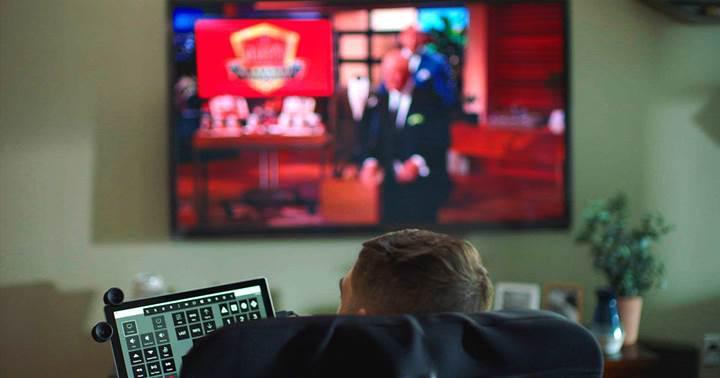 Comcast'ten uzaktan kumanda ihtiyacını ortadan kaldıran teknoloji: Xfinity X1
