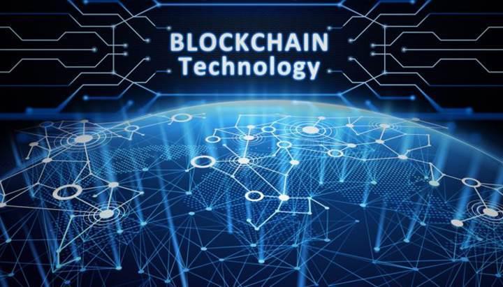 İtalyan bankaları Blockchain kullanacak