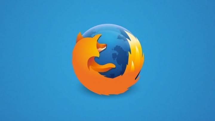 Mozilla, Firefox'un önemli bir güvenlik açığı için güncelleme yayınladı