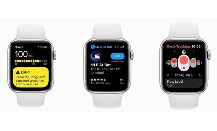 Apple Watch güncellemeleri doğrudan saat üzerinde yapılacak