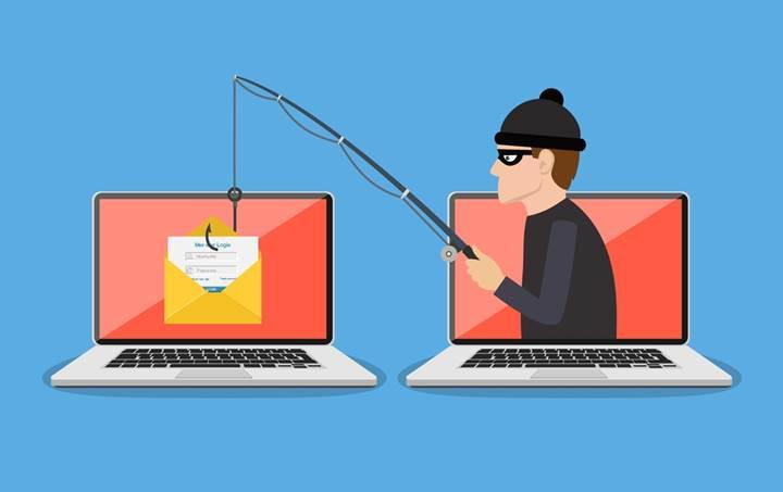 Chrome tarayıcısı sahte URL'ler konusunda kullanıcıları uyaracak